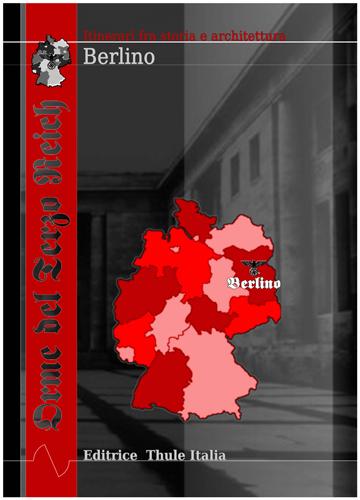 copertina_orme_fronte_Berlino