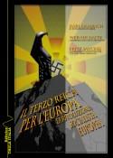 terzo reich europa