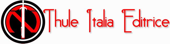 Editrice Thule Italia