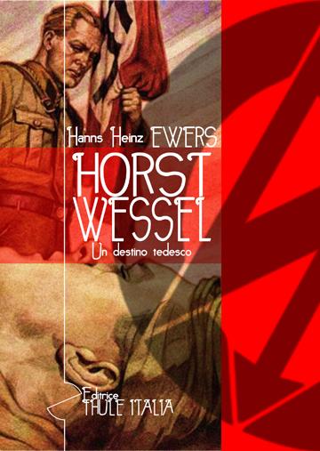 HorstWessel