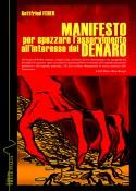 Manifesto_800