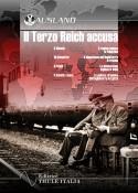 Terzo Reich accusa