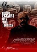 Eckart_800
