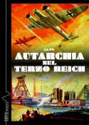Autarchia_800