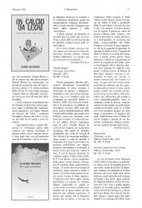 Pagine da 01-il Borghese-gennaio 2016 (1)_Pagina_1