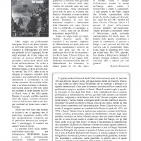 Pagine da 03-il Borghese-marzo 2016_Pagina_2