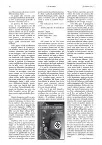 Pagine da Pagine da il Borghese - n. 11 - novembre 2015