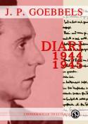 diario1944-45_800
