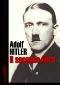 hitler_secondolibro_800