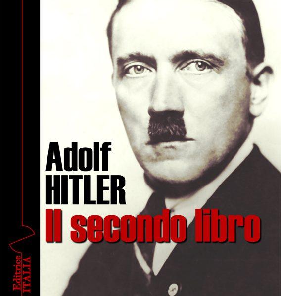 hitler_secondolibro_800