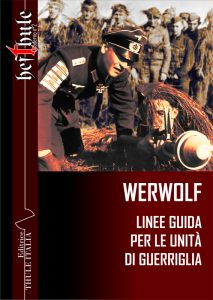 Werwolf_800